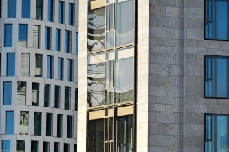 zoofenster-upper_west 02