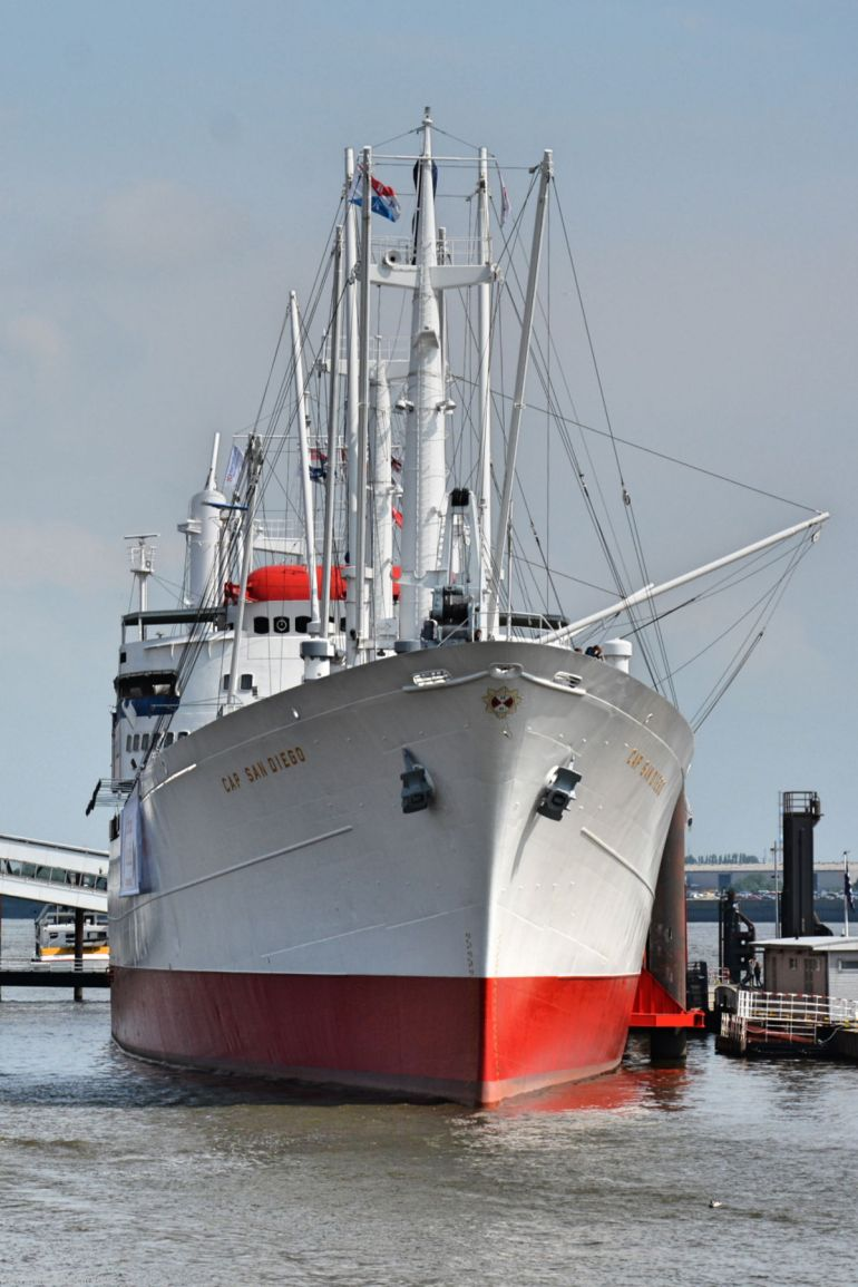 HH-Hafen-cap san diego-01