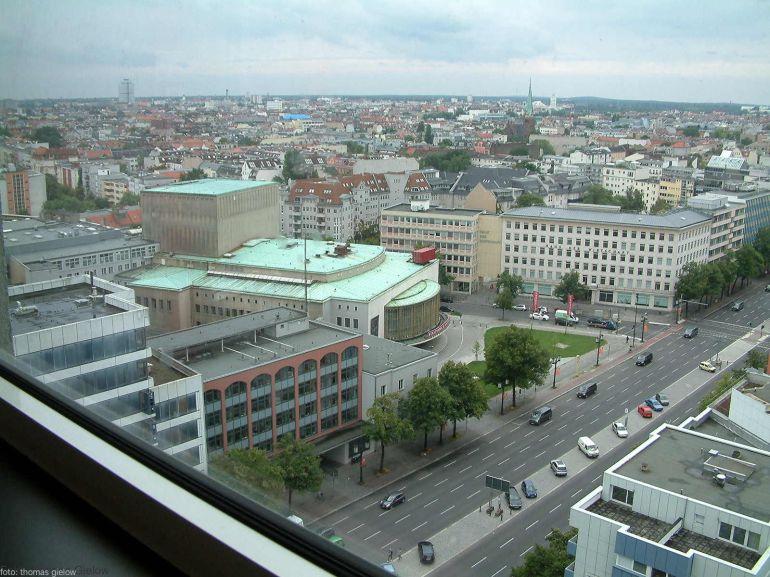 Schillertheater