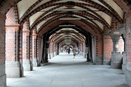 Oberbaumbrücke-01