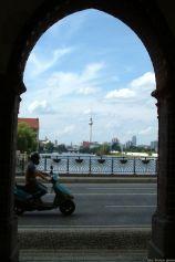 Oberbaumbrücke-03