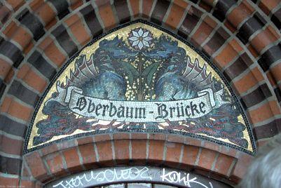Oberbaumbrücke-07