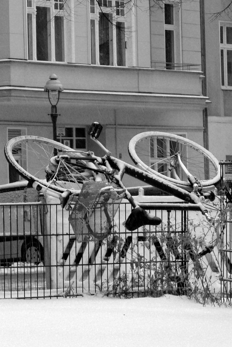 wpc-bike on top 01