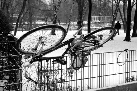 wpc-bike on top 02