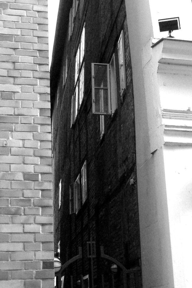 eng narrow-deichstrasse hh