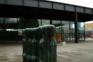 neue nationalgalerie 09