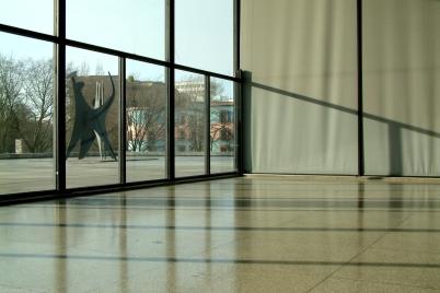 Têtes et Queue-Alexander Calder 01
