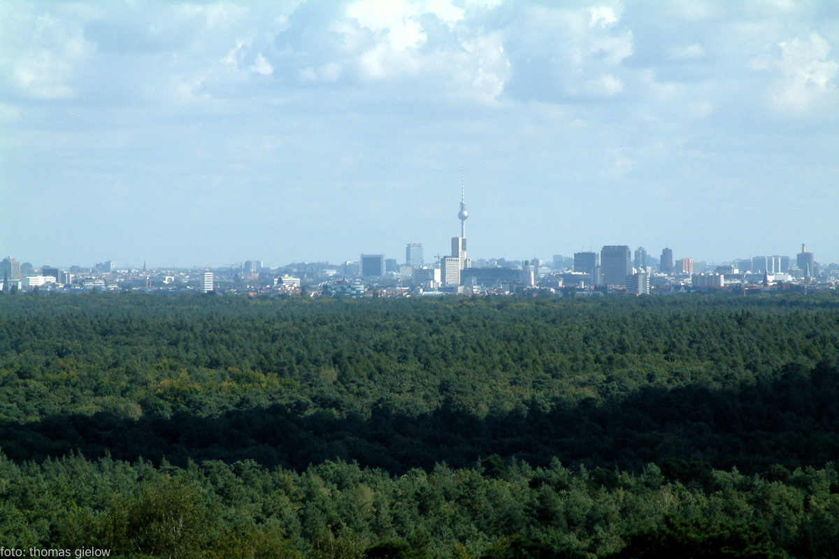 grunewaldturm-01