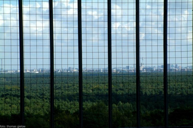 grunewaldturm-02