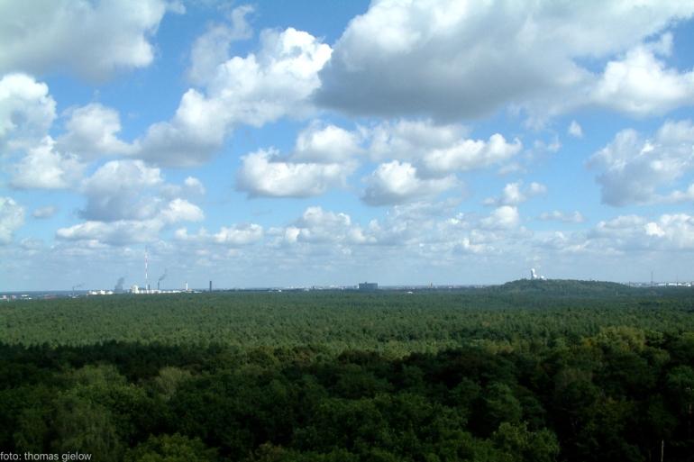 grunewaldturm-04