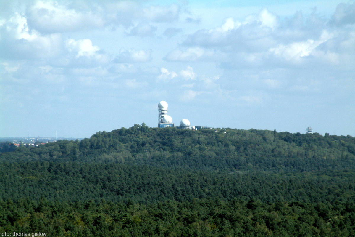 grunewaldturm-06