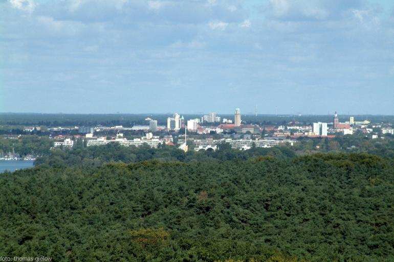 grunewaldturm-09