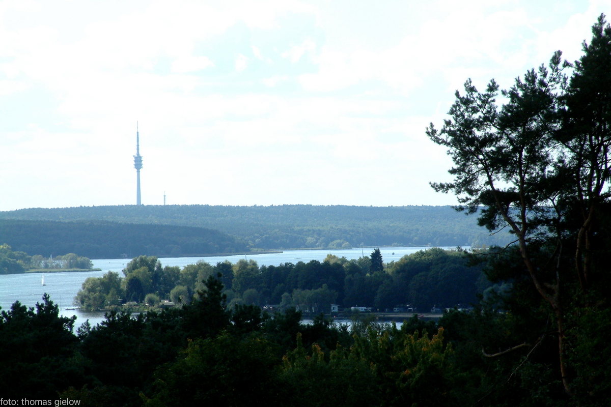 grunewaldturm-21