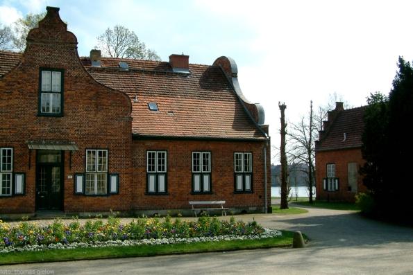 hollaendische-hauser-5