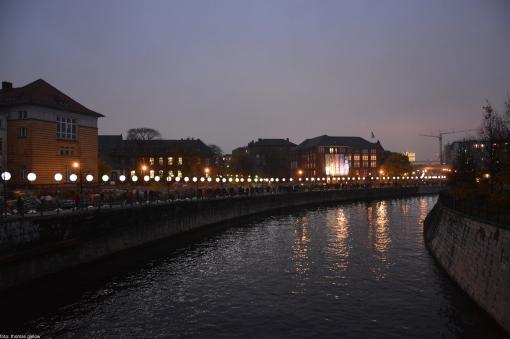lichtgrenze-berlin-2014-19