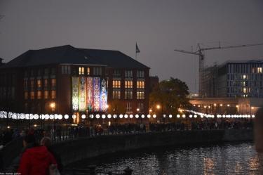 lichtgrenze-berlin-2014-22