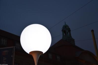 lichtgrenze-berlin-2014-23