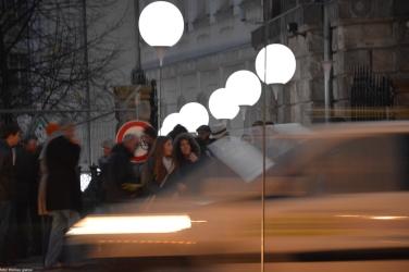 lichtgrenze-berlin-2014-24