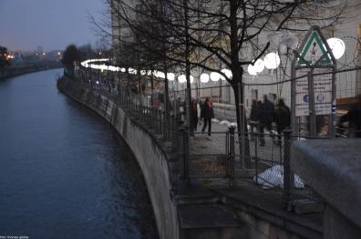 lichtgrenze-berlin-2014-27
