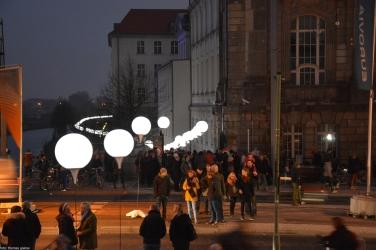lichtgrenze-berlin-2014-29