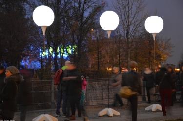 lichtgrenze-berlin-2014-31