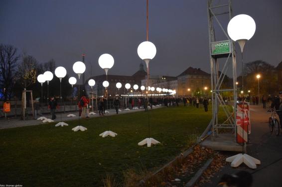 lichtgrenze-berlin-2014-36