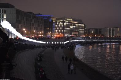lichtgrenze-berlin-2014-40
