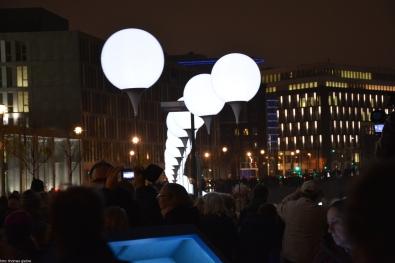 lichtgrenze-berlin-2014-41