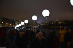 lichtgrenze-berlin-2014-43