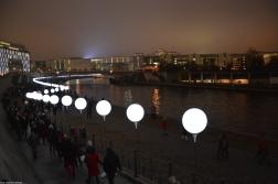 lichtgrenze-berlin-2014-46