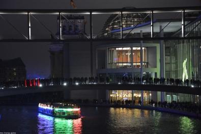 lichtgrenze-berlin-2014-51