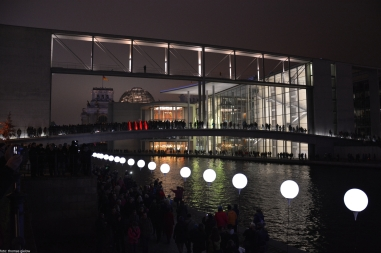 lichtgrenze-berlin-2014-58