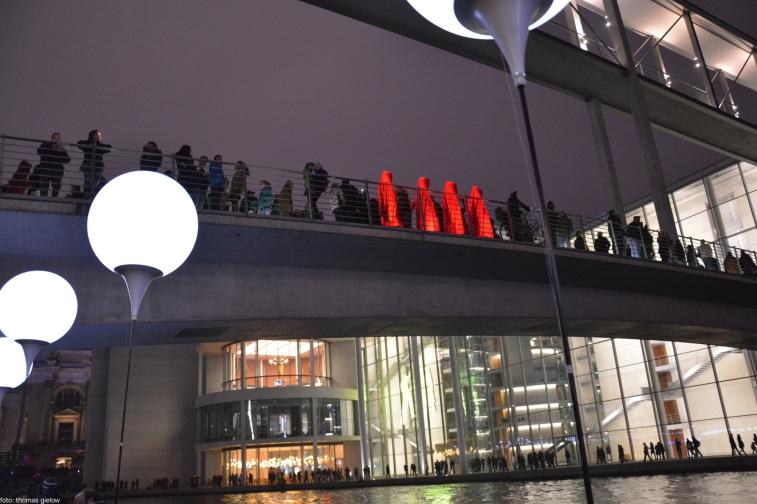 lichtgrenze-berlin-2014-59
