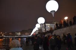 lichtgrenze-berlin-2014-60