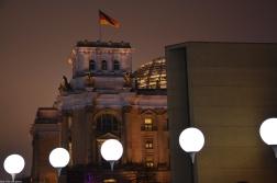 lichtgrenze-berlin-2014-61