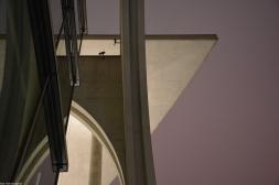 lichtgrenze-berlin-2014-62