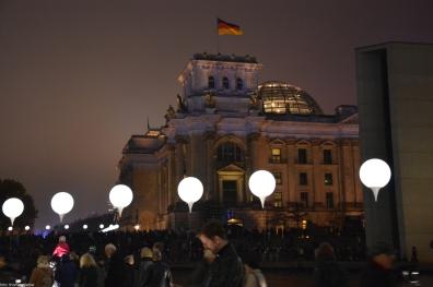 lichtgrenze-berlin-2014-64