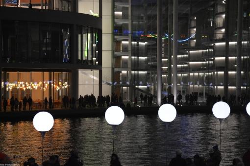 lichtgrenze-berlin-2014-68