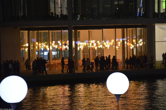 lichtgrenze-berlin-2014-69