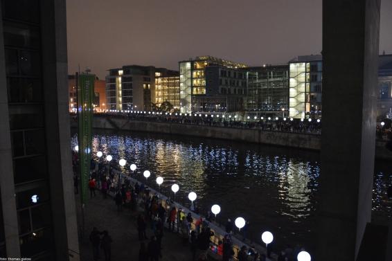 lichtgrenze-berlin-2014-72