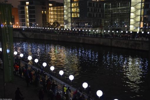 lichtgrenze-berlin-2014-73