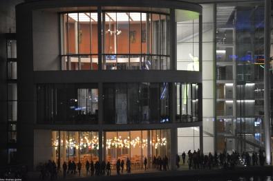 lichtgrenze-berlin-2014-74
