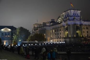 lichtgrenze-berlin-2014-75