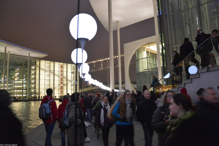 lichtgrenze-berlin-2014-76