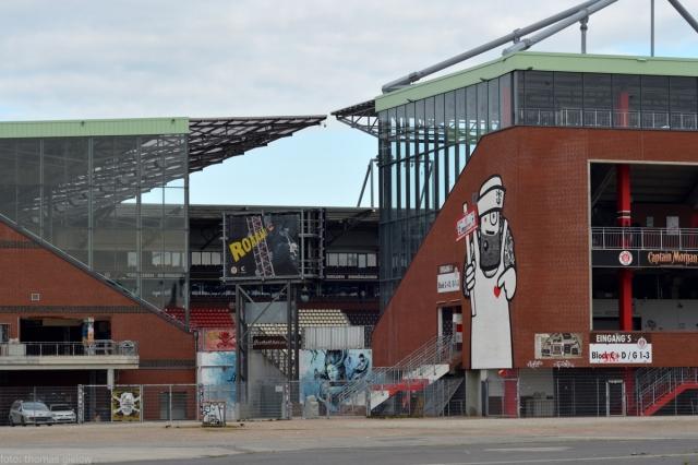 millerntor-stadion-03