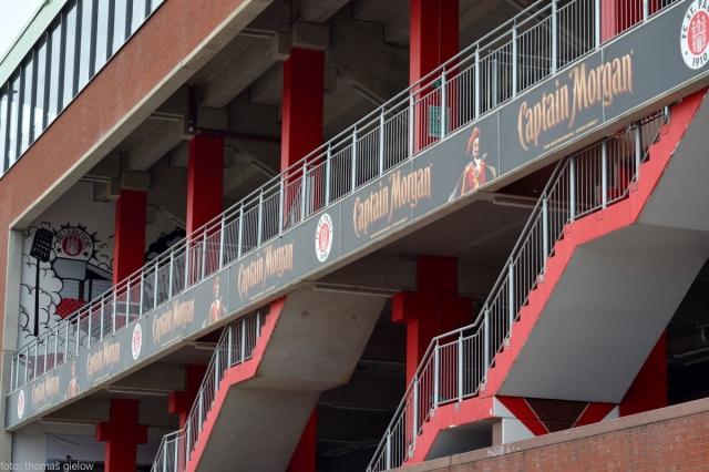 millerntor-stadion-08