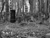juedischer-friedhof-schoenhauser-allee-63