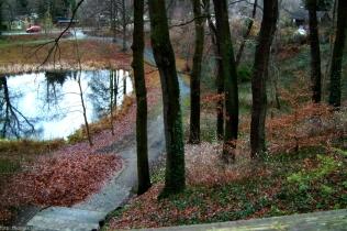 park-ruhwald-spandau-01