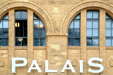 palais_
