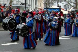 berlin-liebt-karneval-01a